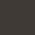 Алюминиевые окна цвет профиля